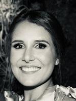 Pilar Cornieles