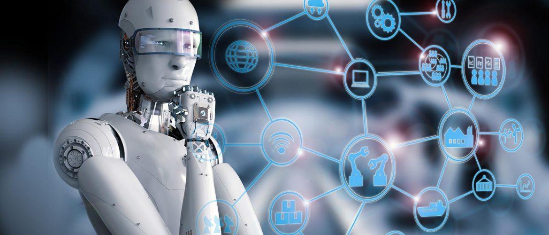 Resultado de imagen para Los algoritmos del crimen organizado: La inteligencia artificial al servicio de la especulación financiera