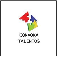 ConvoKa-Talentos