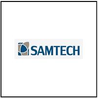 SAMTECH S.A.