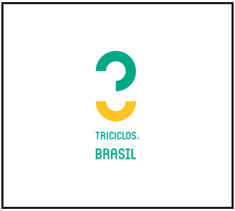 TriCiclos S.A.