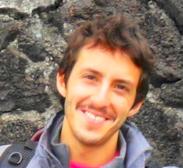 Matias Villagran Quiroga