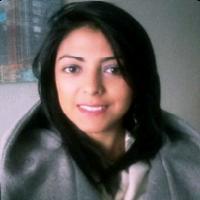 Sandy Ibañez Rozo