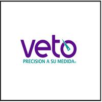Veto y Cia. Ltda.