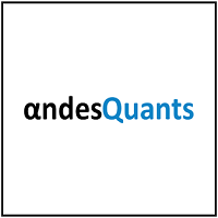 AndesQuants