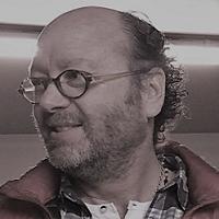 Andrés Jaimovich