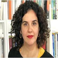 Claudia Wladdimiro Quevedo