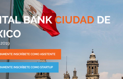 digital bank mexico