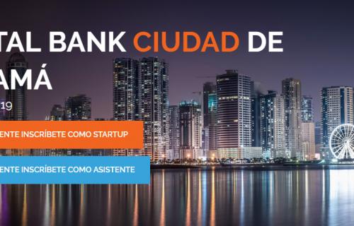 Digital bank panama