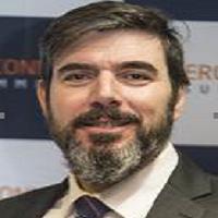 Daniel Bergonzelli