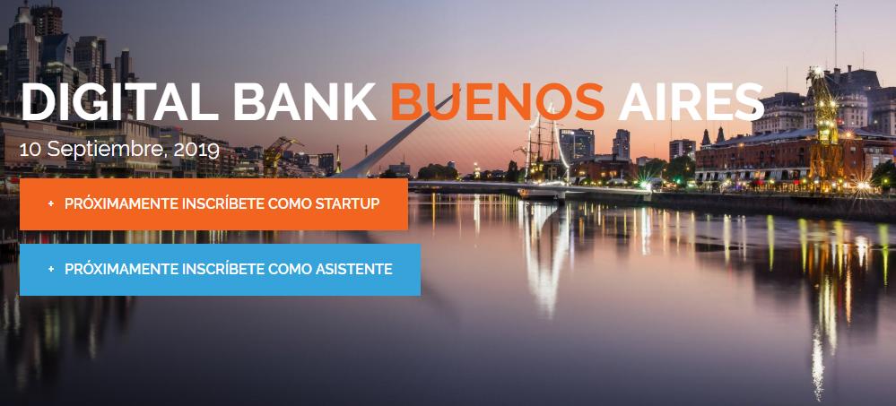 Digital Bank Argentina