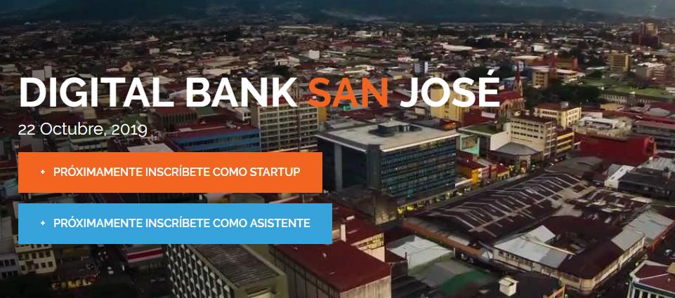 Digital Bank Costa Rica