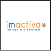 Imactiva SpA