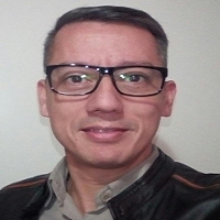 Juan Carlos Murillo