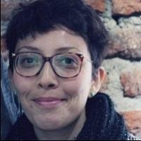 María José Sanhueza S.