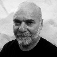 Marcelo Sapoznik