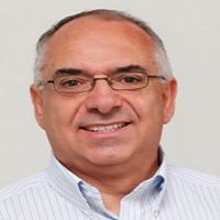 Mario Boada