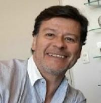 Víctor Vera