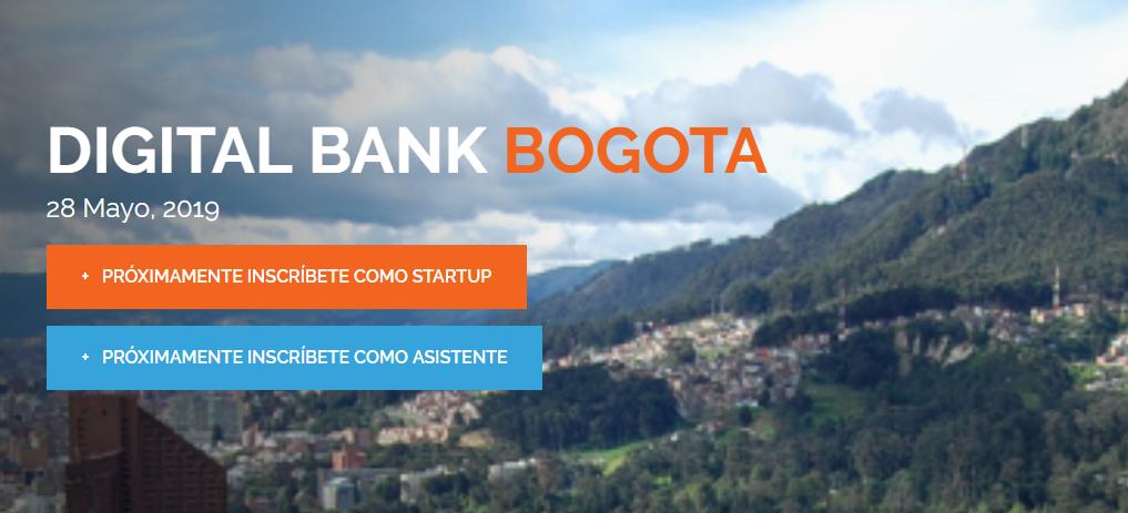 digital bank bogota