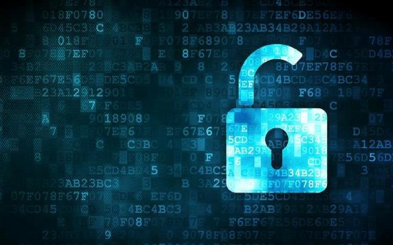ciberseguridad en las empresas