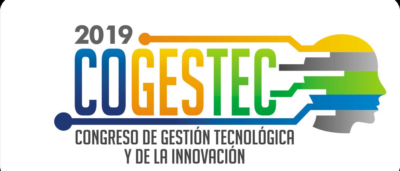 cogestec 2019