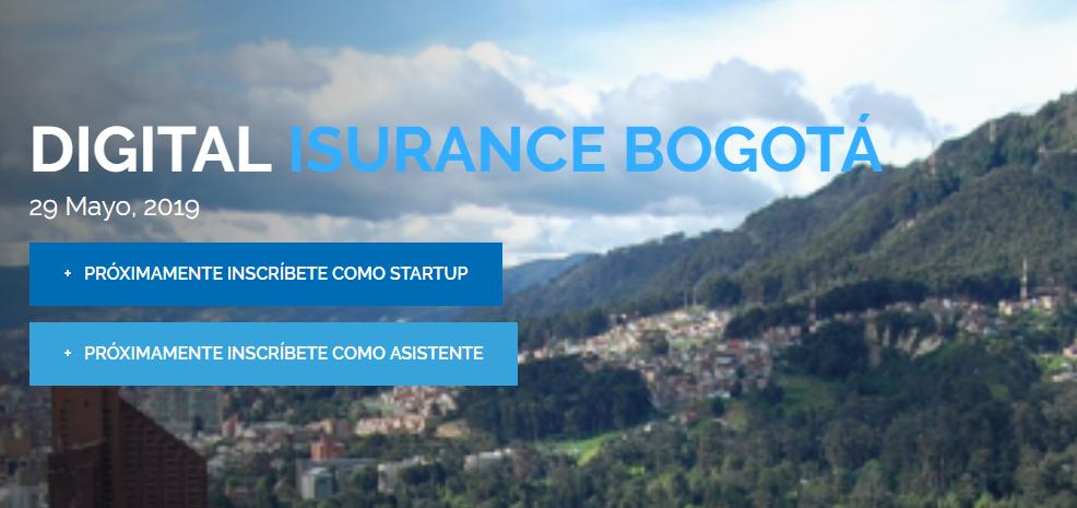 digital insurance bogota