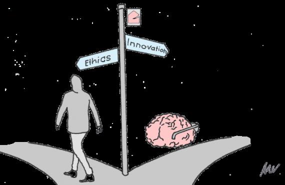 etica a nivel social