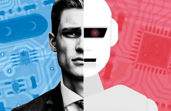 etica IA
