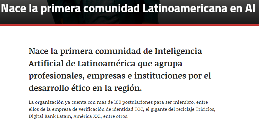 articulo IA-LATAM