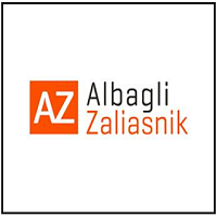 Albagli Zaliasnik (AZ)
