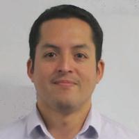 Cesar Correa