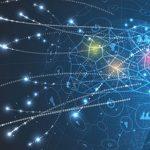 Machine Learning y empresas: ¿cómo esta herramienta ayuda a tomar decisiones importantes?