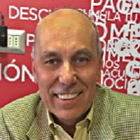 Patricio Dueñas