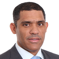 Roberto C. Drummond S.