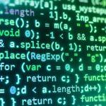Habrá un gasto mundial en seguridad digital de 124.000 millones de dólares