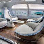 ¿Estamos preparados para el auto del futuro en México?