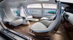 autos autonomos