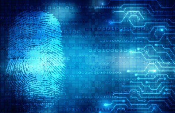 biometria en tarjeta visa