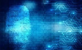 biometria en banca