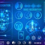 Biometría en el cuidado de la salud: Potenciando la identificación del paciente