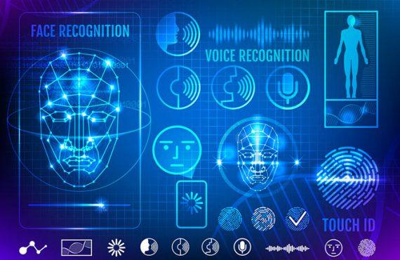 biometrica en la salud