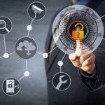 5 amenazas emergentes de ciberseguridad para el 2019