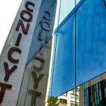 Conicyt entrega fondos a 11 universidades para divulgación científica