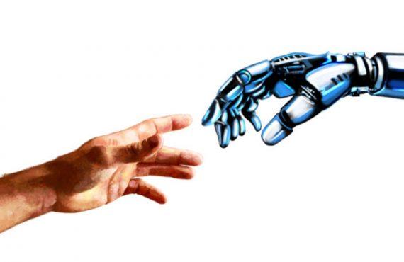 etica y algoritmos