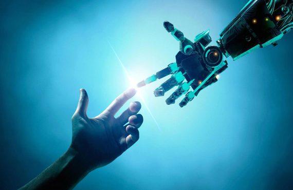 ética y algoritmos