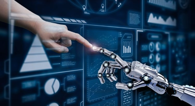 etica e IA