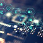 Asociación FinTech valora propuesta de regulación de la CMF, pero con reparos
