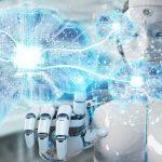 6 brechas que debemos superar para la adopción total de IA