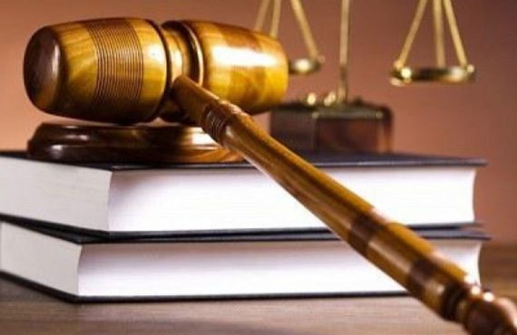 sist. judicial etico con IA