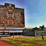 9 cursos gratuitos de Inteligencia Artificial con certificado de la UNAM